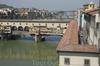 Снова Флоренция
