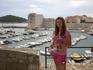 Дубровник- город-крепость, город-порт