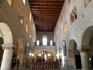 В соборе св.Георгия ( св. Ирджи) Пражский град