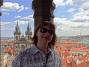 Прага - сбывшаяся мечта