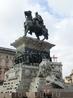 Памятник был воздвигнут в 1896 году.
