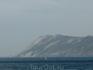 горы по дороге в Сочи и Абрау-Дюрсо