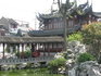 Очарование китайских садиков