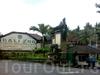 Фотография Зоопарк на Бали