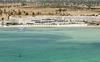 Фотография отеля Vincci Al Kantara Thalassa