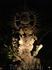 Около воды стояла статуя трехголового ДасаМуки