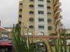 Фотография отеля Hammamet Alger Hotel