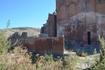 Мармашенская обитель была основана в 988 году, строительство же в ней закончилось в 1029 году. Группа церквей Мармашенского монастыря состоит из трех сооружений ...