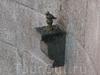 Фотография Памятник Чижику-Пыжику
