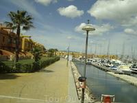 Яхт Клуб ,  Marina de Portimao