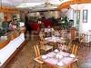 Фотография отеля Chaba Samui Resort