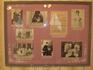 Семейные фотографии в Москве и в Ивановке. 1890-е годы.