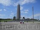Куба -моя любовь навсегда