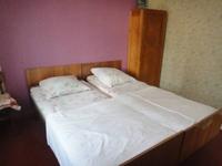 Фото отеля Лакоба 32