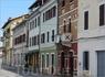 Одна из улиц современного Пирана.