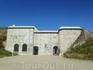 Владивостокская крепость. Форт №7.