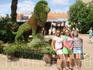 Tampa (USA summer 2009)