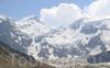 Фотография Гора Белуха