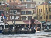 Ну чем не Венеция?