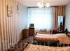Фотография отеля Борисовский, 19
