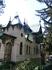 дача-музей Ф.И.Шаляпина