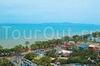 Фотография отеля Jomtien Palm Beach