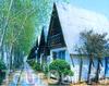 Фотография отеля Черноморец пансионат