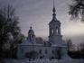 Церковь Варлаама Хутынского (Вологда)