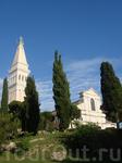 Церковь Св. Ефимии
