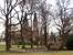 Храм Свв. Петра и Павла, наряду с ротондой Св. Мартина, является древнейшим сооружением Вышеграда. Храм был заложен во второй половине XII в. Существует легенда, гласящая, что князь Вратислав II отпра