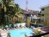 Фотография отеля Peninsula Beach Resorts