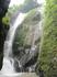 водопад реки Gangga