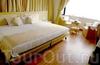 Фотография отеля Asia Paradise