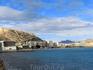 В последний день моего пребывания в Аликанте природа сжалилась надо мной и наконец появилось солнце. Город волшебным образом преобразился, на набережной ...