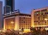 Фотография отеля Sheraton Kuwait Hotel & Towers