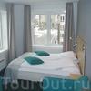 Фотография отеля Thon Hotel Bergen Brygge