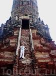 Кхмерские храмы