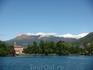 Луганское озеро