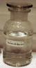 Хайнрих Хайне (Генрих Гейне) написал в знаменитой Лорелее о поглощении ее водой. Но сам там оказался по воле Йоко Оно...