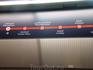 гипер современное метро