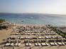 пляж Примы Лайф,вернее часть его