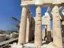 Парфенон – храм, посвященный Афине Парфенос – покровительнице Афин.  Храм был основан по инициатива Перикла – знаменитого афинского полководца и реформатора ...