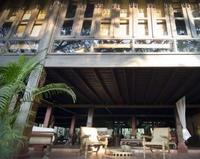 Фото отеля La Residence Mandalay