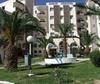 Фотография отеля El Kalaa Hotel