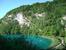 Панорама озера
