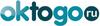 Онлайн бронирование отелей Oktogo