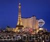 Фотография отеля Paris Las Vegas
