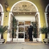 Фотография отеля Kempinski Hotel Park Plaza