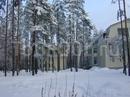 К Вашим услугам.  Расстояние: 80 км от города Адрес: Рощино Райвола - финское название старинного финно...