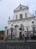 Костел божьего тела - родовая усыпальница Радзивилов, один из самых богатых католических храмов на территории Беларуси , воздвигнутый в конце 16 века пео ...